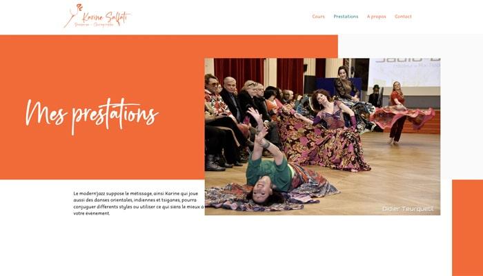 karine salfati site web resize-min